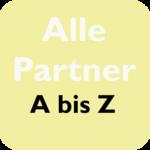 Logo mit Link zu: Alle Partner A bis Z