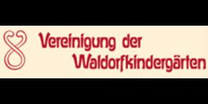 Logo: Vereinigung der Waldorfkindergärten