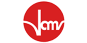 Logo: VAMV