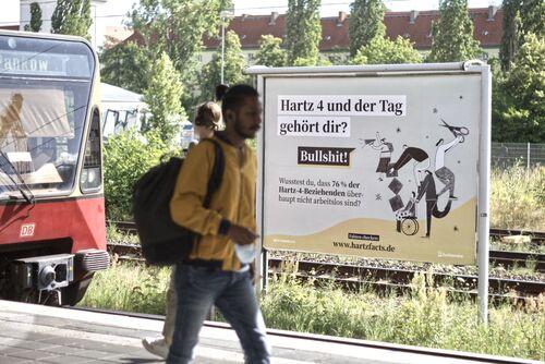 www.der-paritaetische.de