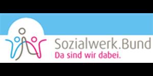 Logo: Sozialwerk.Bund