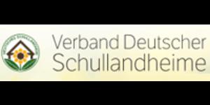 Logo: Verband Deutscher Schullandheime