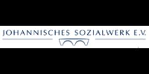 Logo: Johannesches Sozialwerk