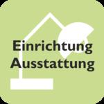 Logo mit Link zu: Einrichtung & Ausstattung