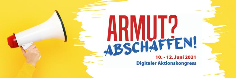 Digitaler Aktionskongress