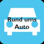 Logo mit Link zu: Rund ums Auto