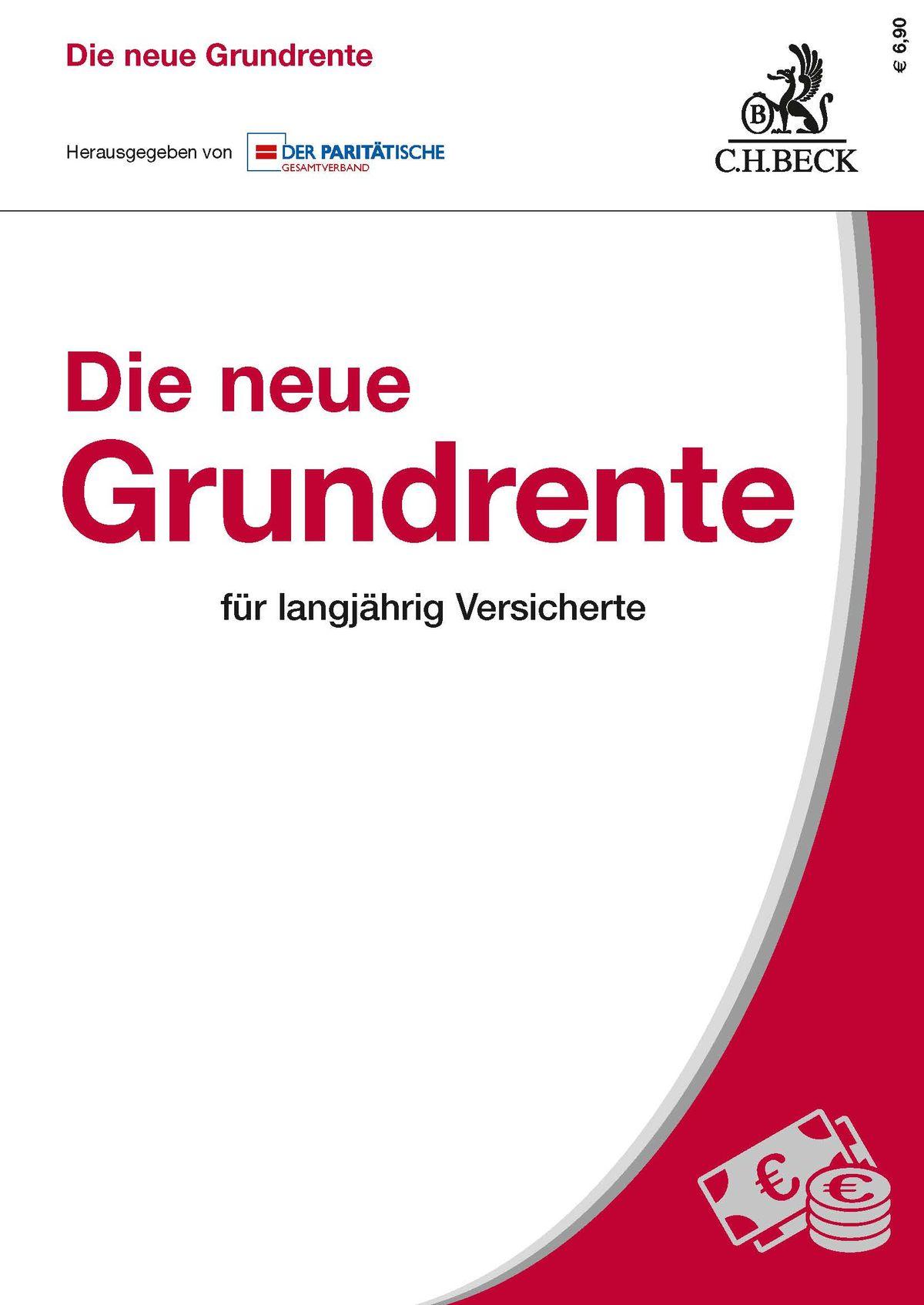 Die neue Grundrente für langjährig Versicherte - Der ...