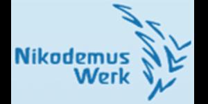 Logo: Nikodemuswerk