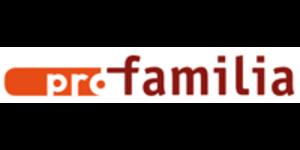 Logo: Pro Familia