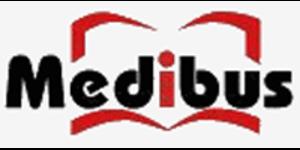 Logo: Medibus