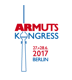 Armutskongress 2017