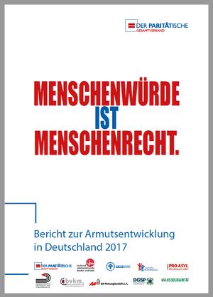 gewalt linke und rechte deutschland 2016
