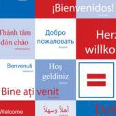 Schwerpunkt Interkulturelle Öffnung