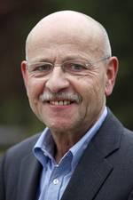 Foto: Prof. Dr. Rolf Rosenbrock