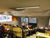 TTIP Aktions- und Strategiekonferenz