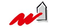 Logo der BAG Wohnungslosenhilfe