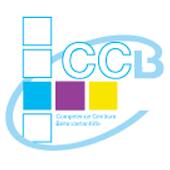 Logo des Competence Centrum Behindertenhilfe