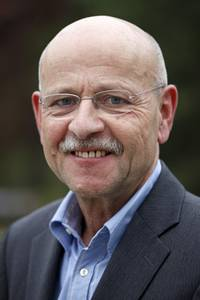 Rolf Rosenbrock